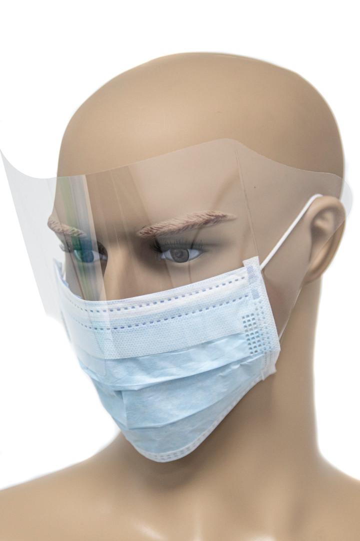 Mask IIR Shield.jpg