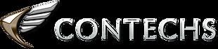 contechs-logo.png