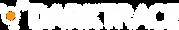 Logo, PNG, transparent for dark backgrounds.png