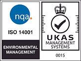 NQA ISO 14001 Logo - UKAS.jpg