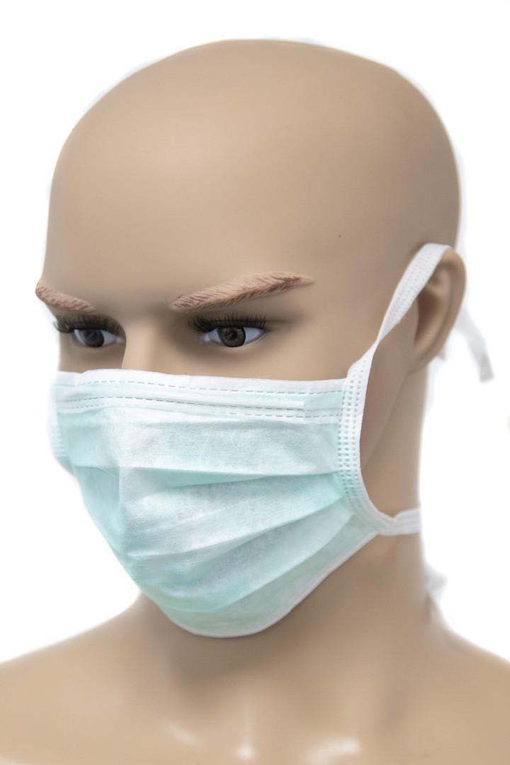 Mask IIR Ties.jpg