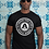 Thumbnail: A-Square Fight Club - Official Member T-shirt