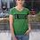 Thumbnail: La Toxica Tshirt