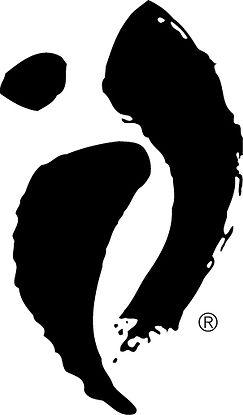 nia-mark-black.jpg