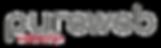 Logo_pureweb.png