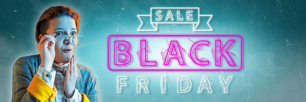 Black%20friday%2C%20sales%20concept.%20N