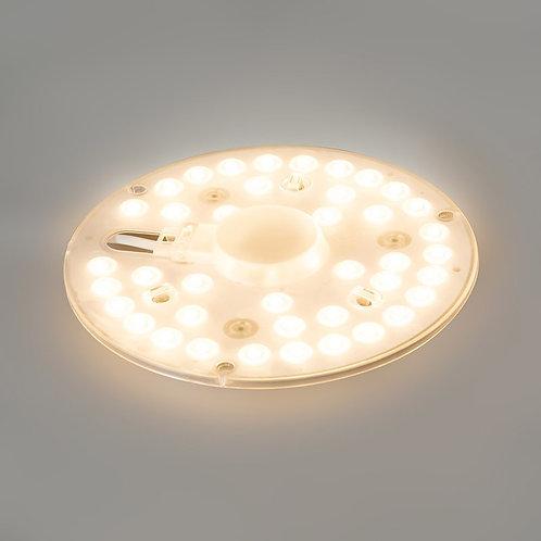 LED modul 20W 220V 2700K