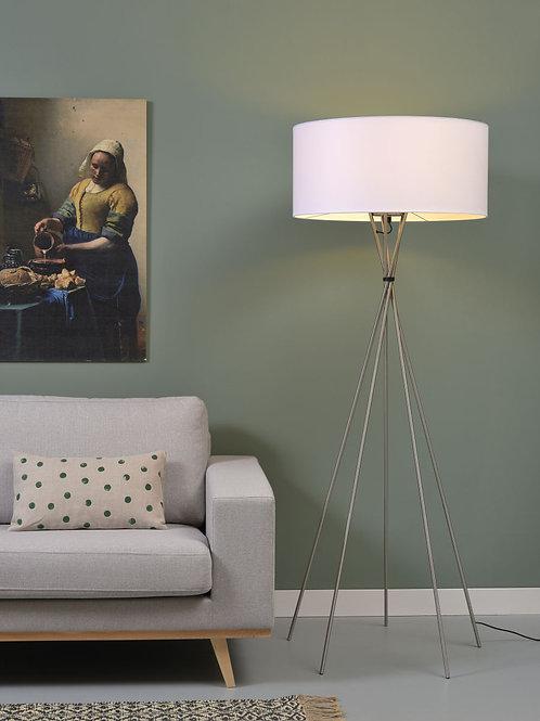 Design gulvlampe - Lima L (flere farger)