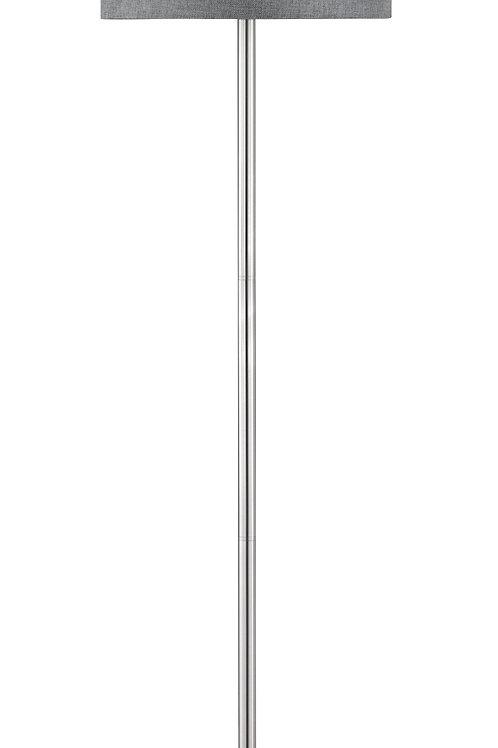 Gulvlampe grå - Cosinus