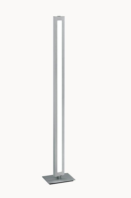 Gulvlampe LED - Silas