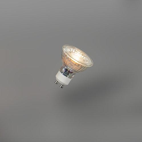 GU10 LED  COB 3W 230LM 3000K
