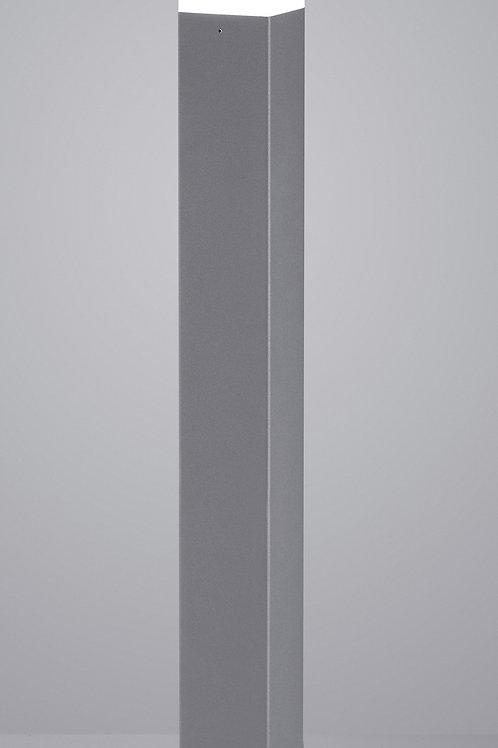 Utelampe titan - Hudson 80