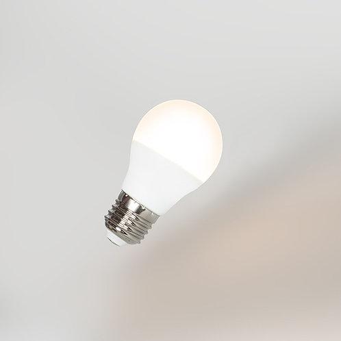 LED G45 E27 3W 3000K
