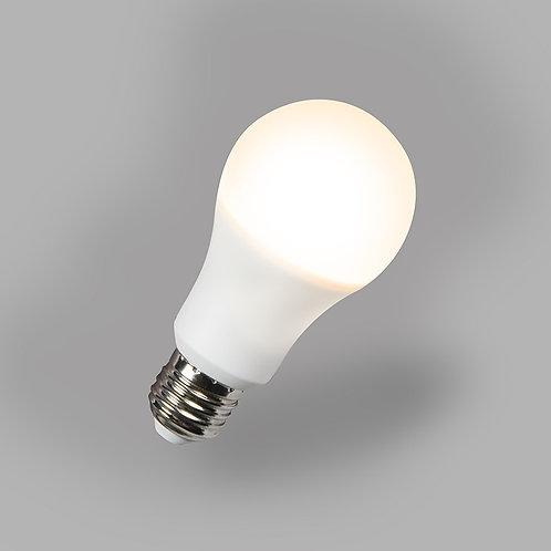 LED A60 12W E27