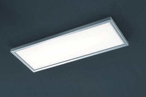 Taklampe LED - Lucas II