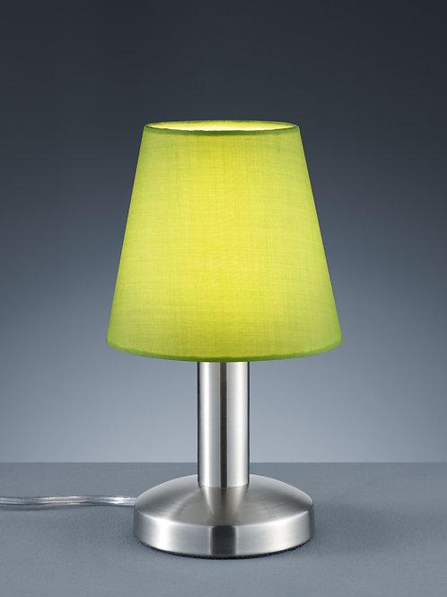 bordlampe grønn - Mats