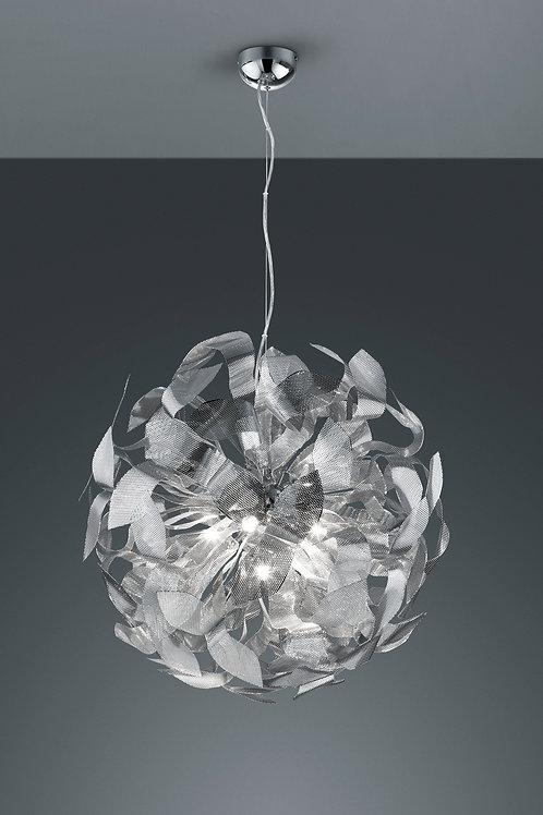 Design hengelampe - Douglas