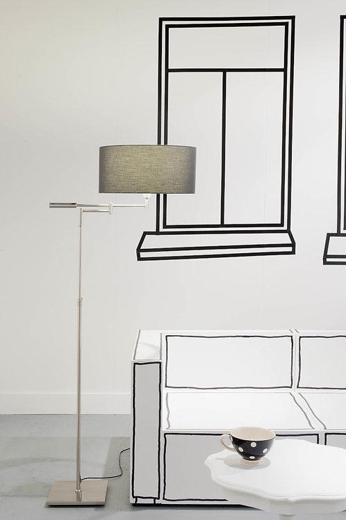 Design gulvlampe - Berlin (flere farger)