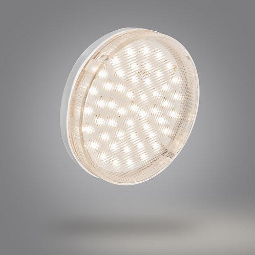 GX53 LED 3W 3000K