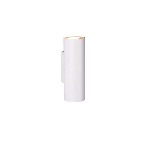 Vegglampe hvit - Marley