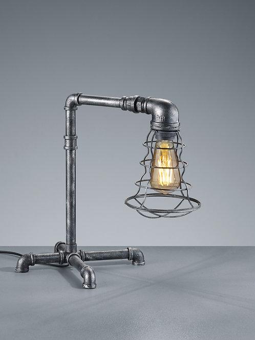 Design bordlampe - Gotham