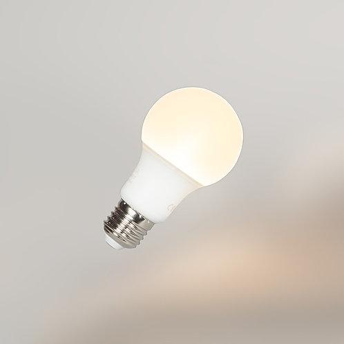 LED A60 E27 9W 3000K