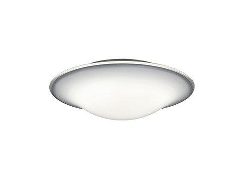 Taklampe LED - Milano 36