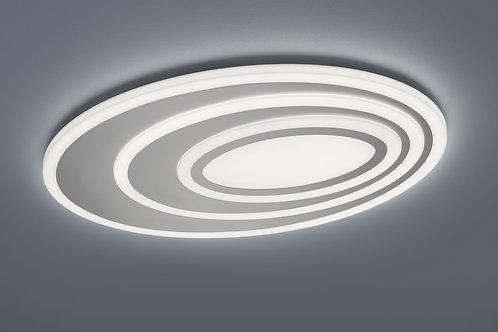 Taklampe hvit LED - Subara