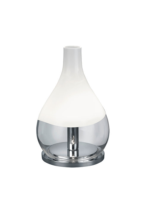 Bordlampe - Kingston
