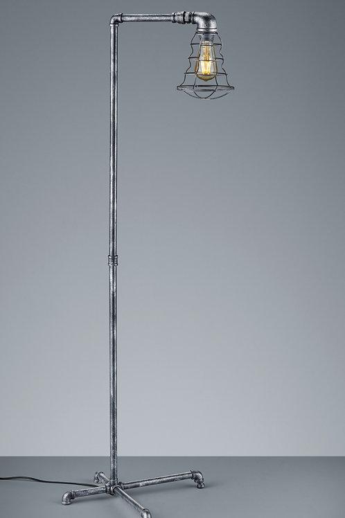 Design gulvlampe - Gotham