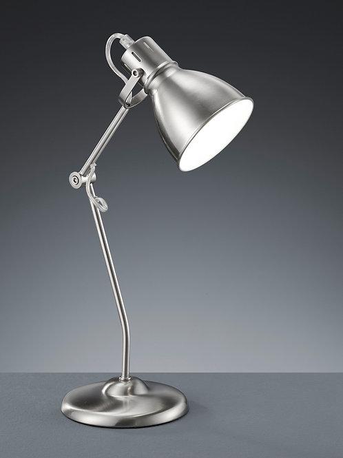 Bordlampe stål - Jasper