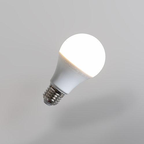 LED 10W E27 B60 WW 806LM