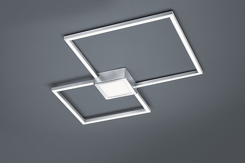 Design taklampe LED - Hydra