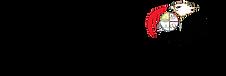 MFNERC_Logo.png