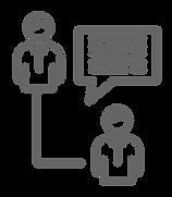 иконка для преимущества1.png