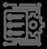 иконка для преимущества2.png