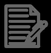 иконка для преимущества3.png