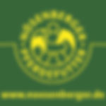 Logo_Noesenberger.png