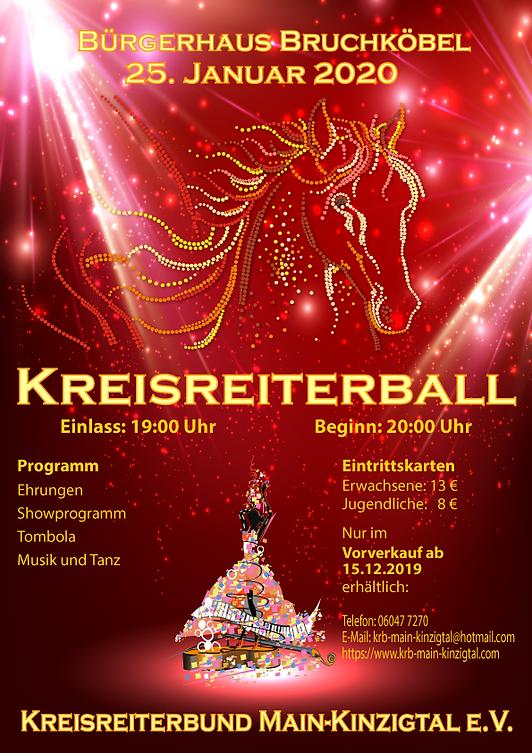 Element-15Kreisreiterball-2020web.png