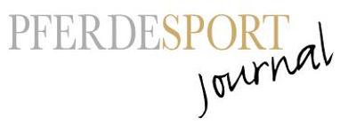 logo_pferdesportjournal.JPG