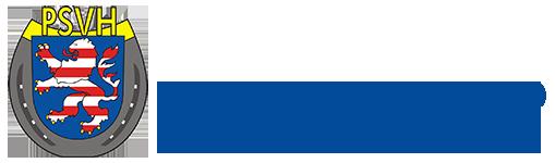 logo_psvh.png