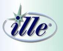 logo_ille.jpg