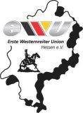 logo_ewu-hessen.jpg