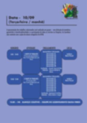 PROGRAMA copiar-4.jpg