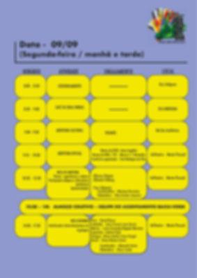 PROGRAMA copiar-3.jpg