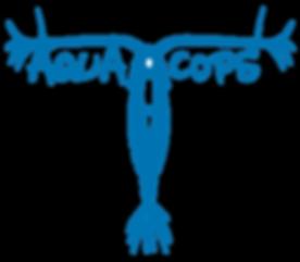 aquacops_logo_blue_transparent.png