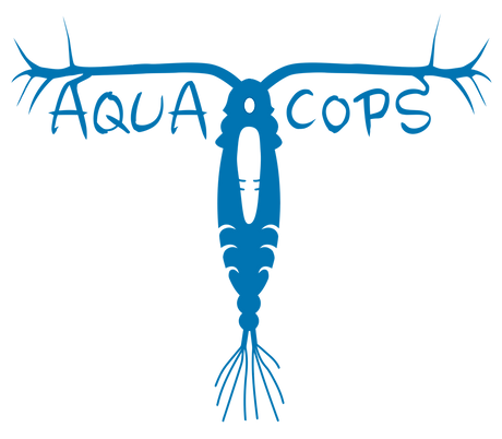 aquacops_logo_blue_transparent.png