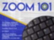 zoom101.jpg