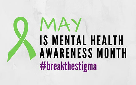 MAY-IS-MENTAL-HEALTH-AWARENESS-MONTH-1_e