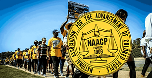 NAACP-Homepage_edited.png